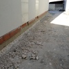 Pavimentar con Hormigón