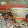 Transporte de un palet desde zaragoza a mallorca