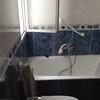 Cambio bañera por ducha en cuenca