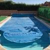 Mantenimiento de piscina unifamiliar en coslada