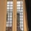 Reparar/revisar ventanas pvc
