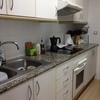 Cambio muebles  y encimera de cocina