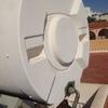 Pequeños Trabajos Placas Solares