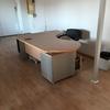 Pintar oficinas 70 m2