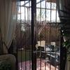 Cambiar puerta corredera pvc del salon