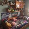 Mudanza salon+2 dormitorios