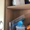 Acortar mueble cocina