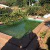 Depurador de piscina
