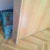 Reparacion puerta