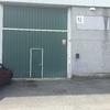 Taller de esposicion de matérial y equipamiento alquiler espacio y herramiento a cliente