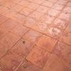Cambiar suelo terraza en ferrol