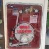 Instalar Equipos Contra Incendios