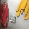 Reformar cuarto baño en santa coloma gramanet