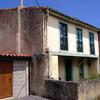 Reformar Casa Unifamiliar con Estructura y Tejado de Madera