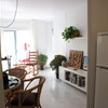 Hacer Certificado Energético de Apartamento de 49 m2