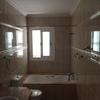 Reformar cuartos de baño y cocina llucmajor