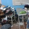 Limpieza vivienda (1 vez)