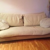 Tapizar un sofà en piel o polipiel