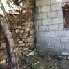 Reformar casa antigua de piedra, en igüeña