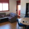 Cerramiento de terraza y dobles ventanas en salón y habitación