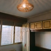 Pintura de techos y pareces + lacado de muebles
