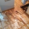 Instalar suelo laminado o tarima