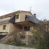 Aislamiento termico tejado
