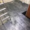 Poner suelo laminado en habitacion