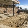 Albañileria y instalaciones chalet