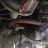 Termo junkers reparar