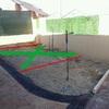 Solar 28 Metros Cuadrados con Cemento