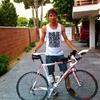Transporte 2 Bicicletas Barcelona-málaga y Viceversa