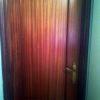 Lacar 4 Puertas Ciegas