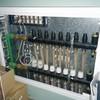 Mejora suelo radiante (independización de circuitos con válvulas controlables)