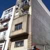 Pintar exterior edificio comunidad