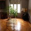 Restauración ventanas y persianas antiguas madera
