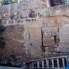Reparar muro piedra 5 x 4