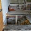Aplicar suelo cemento pulido