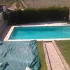 Otros trabajos piscinas