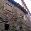 Construcción de vivienda en tudela