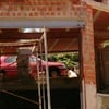 Proyecto o expediente de legalización de la obra (Construir Garaje Obra)