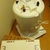 Instalación de termo eléctrico