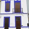 Pintar fachada casa