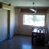 Poner 65 m2 de tarima flotante en mi vivienda