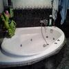 Cambiar bañera hidromasaje