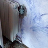 Hacer pintura decorativa de habitación