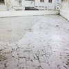 Arreglar un terraza que filtra agua