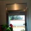 Cambiar ventanas de pvc