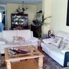 Reformar salón y cocina (planta baja chalet)