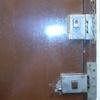 Cambiar la cerradura de mi puerta marca azbe